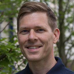 Carsten Nerrlich - Carsten Nerrlich IT Consulting - Weinböhla