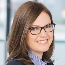 Laura Kibelka Ernahrungsberaterin Caritas Westfalenhaus Xing