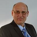 Joachim Jahn - Bayern, Österreich
