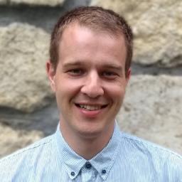 Dipl.-Ing. Balázs Adamis's profile picture