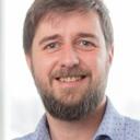 Jan Hinrichs - Coppenbrügge