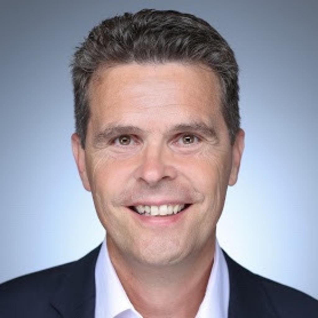 Thomas Henze's profile picture