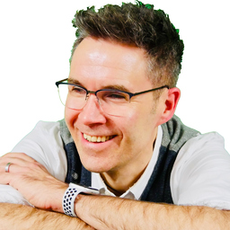 Carsten Risse - Business Entertainment I Mit Erlebnis zum Ergebnis - Warstein