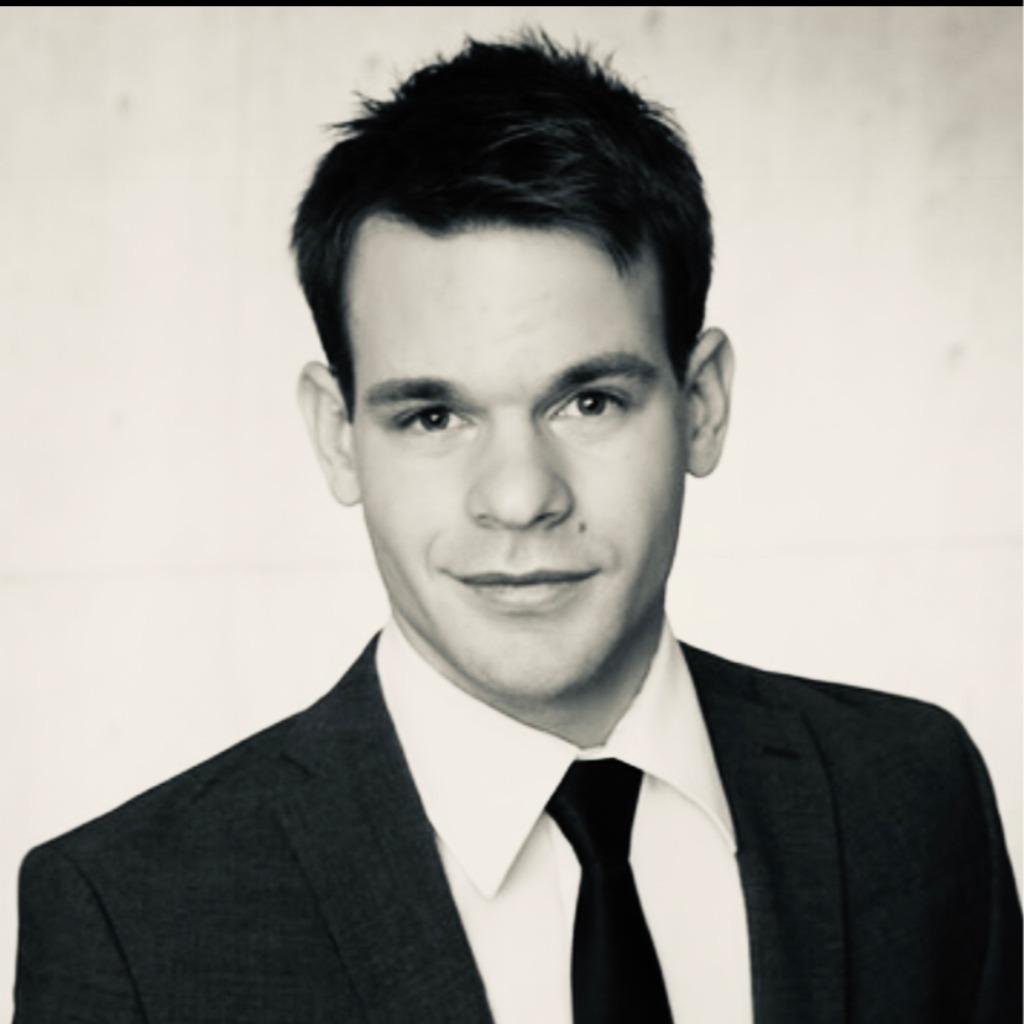 Sean Mezei's profile picture