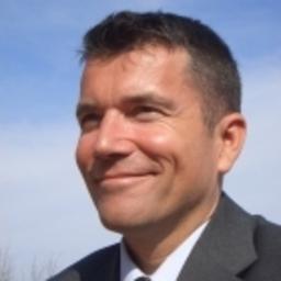 Cornel Müller - HR Tech Holding AG - Thalwil