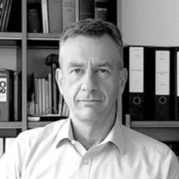 Stefan Arndt - Kanzlei Arndt - Köln