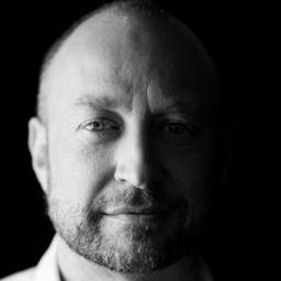 Dany Brodhag's profile picture