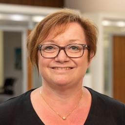 Regine Busch's profile picture