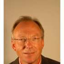 Paul G. Graf von Westphalen - Geretsried