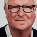 Bernd Schmitz - Berlin