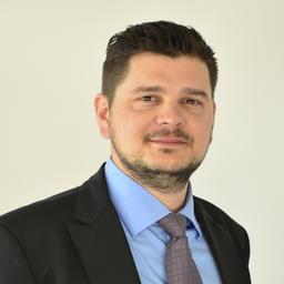 Alexander Bosch's profile picture