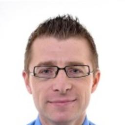 Mario Berger's profile picture