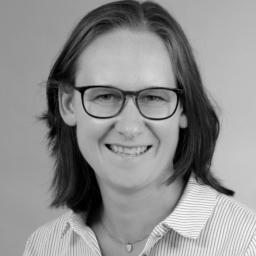Sabrina Bernhardt's profile picture