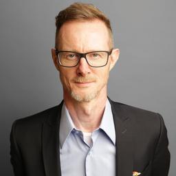 Matthias Berghaus