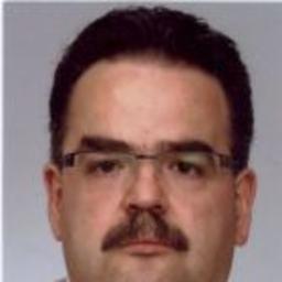 Mario Hübel