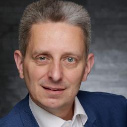 Andreas Leipelt - Die Jugendherbergen in Rheinland-Pfalz und im Saarland - Mainz