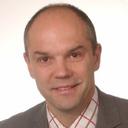 Reiner Keller - Hammelburg