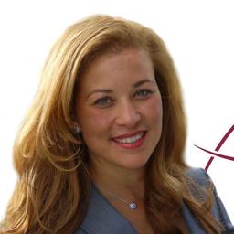Dr. Rachelle Niklewitz