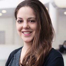 Sophia Bäumler's profile picture