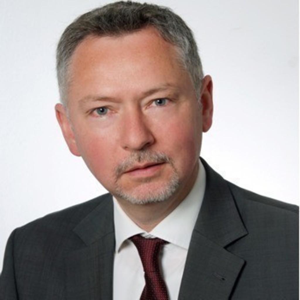Enrico Kluge Gebietsleiter Consultant Qm Auditor T 220 V