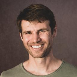Christian Amon - Freelancer - Hamburg