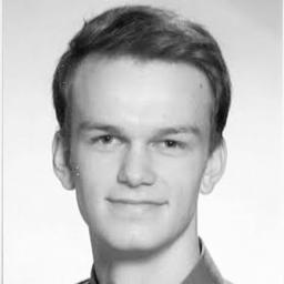 Clemens Herrmann - Technische Universität Chemnitz - Chemnitz
