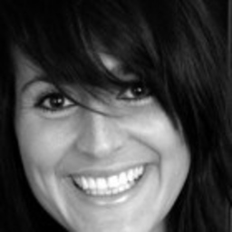 Ekaterina Dusenbekova's profile picture