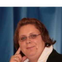 Jacqueline Bethke's profile picture