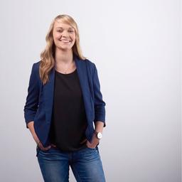 Lisa Wechsung