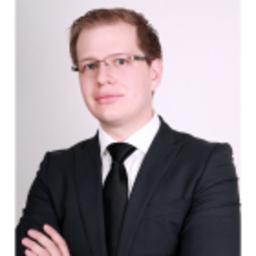 Henning Kuster - Steuerberatung Kuster - Essen