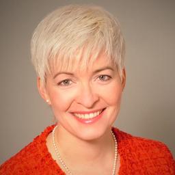 Stefanie Kaufeld - Praxis Stefanie Kaufeld, 61462 - Königstein