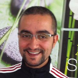 Filipe Ferreira's profile picture