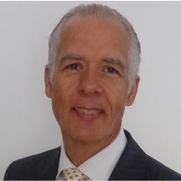 Dr. Erwin Annau's profile picture