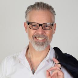 Peter Hillenbrand