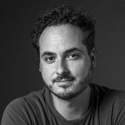Achim Barczok's profile picture