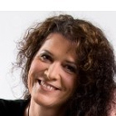 Sabine Mayer-Bolte - Biberach