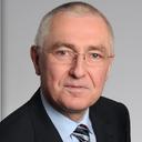 Uwe Vogt - Leimen