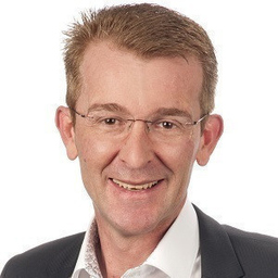 Markus Berliat