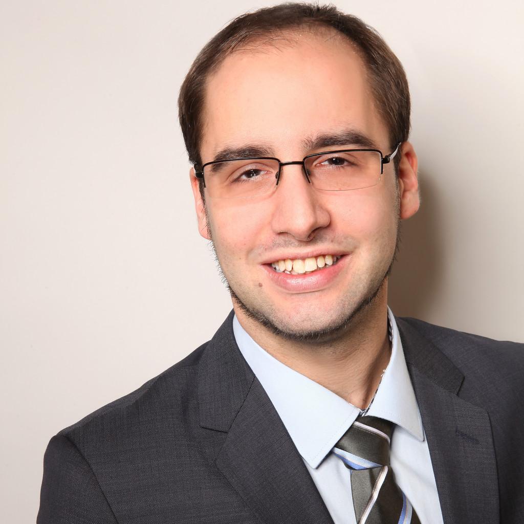 Thomas jansen ingenieur holztechnik kuhlmann projekt for Ingenieur holztechnik