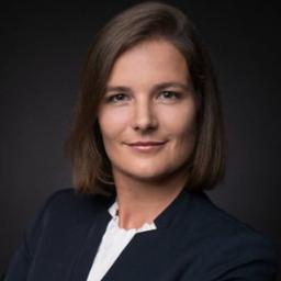 Alexandra Höhnlein - Wanzl Metallwarenfabrik GmbH - Leipheim