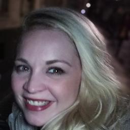 Christina Caelers's profile picture