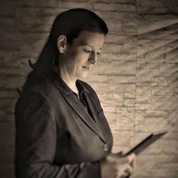 Hannah Nicole Mau's profile picture