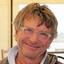 Peter Wirth - wien