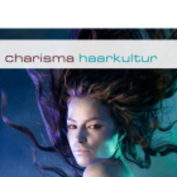Marion Richter - charisma haarkultur - Frankfurt