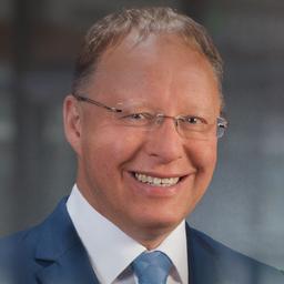 Christian Eger - IBEG Ing. Büro HLS Dipl. Ing. (FH) Christian Eger - Sachverständigen-Büro - Konstanz und München