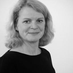 Kathrin Rieger - ZAROF. GmbH - Leipzig und Berlin