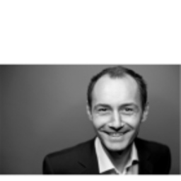 Sebastian Czypionka - bonek internet marketing - Hagen