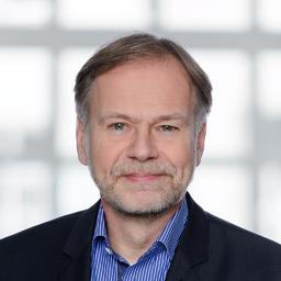 Dr. Holger Ewen's profile picture
