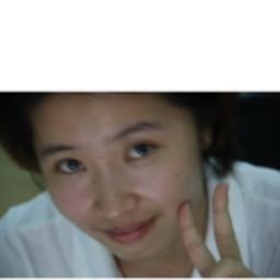 Olivia Zheng - 浙江先合信息技术有限公司 - 浙江杭州
