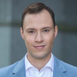 Lukas Möller